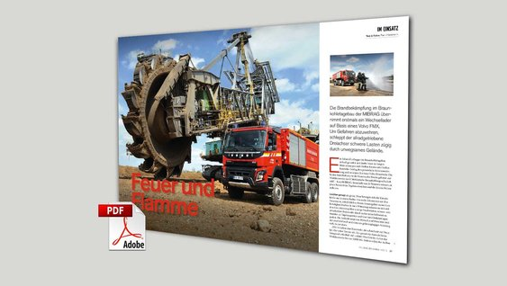 Truck News 2015/Extra 1